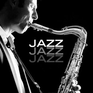 jazz_player_love_songs